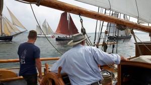 fylla, sejlskibe, ærø, sydfyn, søfart, privatcharter