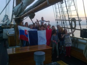 Sailing Democracy 3 009