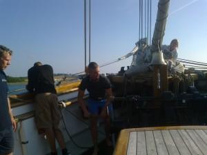sailing democracy 2 002