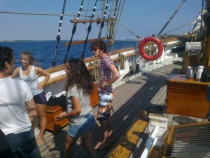 sailing democracy 2 004