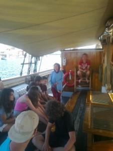sailing democracy 2 023