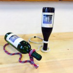 vinholder