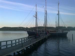 Fredericia og Kolding 029