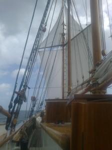 HF Søfart uge17 002